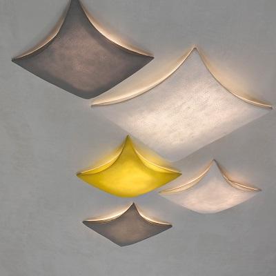 kite-plafon