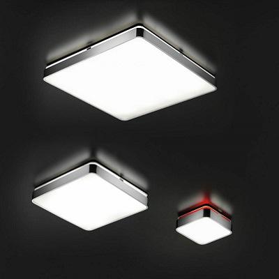 ARCOS / PL-912/40 LED