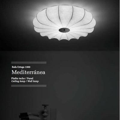 08_Mediterranea_Grande