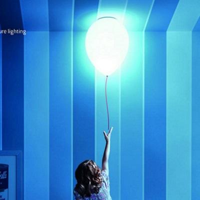 Balloon t-3052