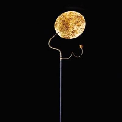 Luce d'Oro