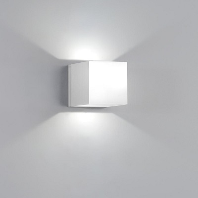 mini dau led