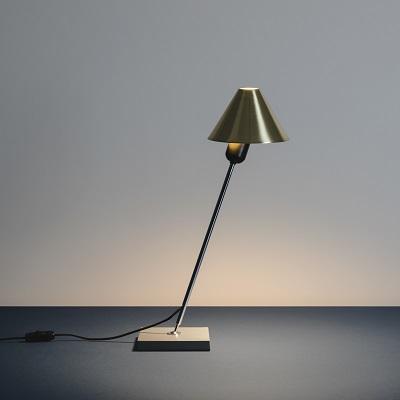 0-Gira-table-lamp-brass-santacole-Pic-EnricBadrinas_1490616194-O3