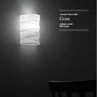 01_Guss_Grande