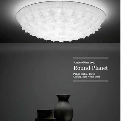 03_RoundPlanet_Grande