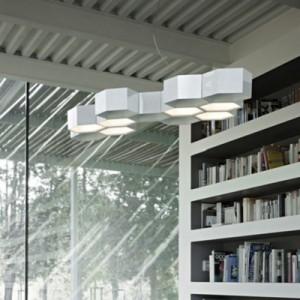 Lámparas Diseño Sevilla