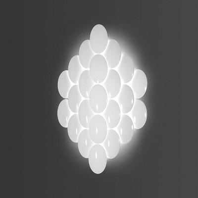MLN Obolo /6505