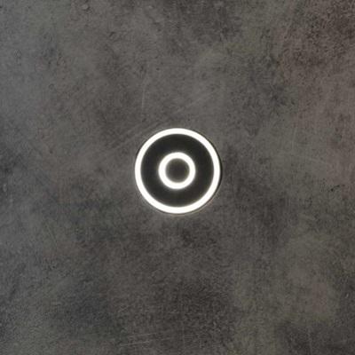 Concentrica_R