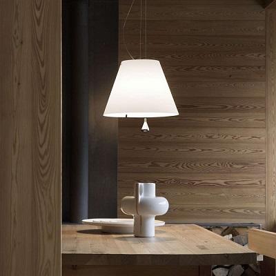 Costanza LED